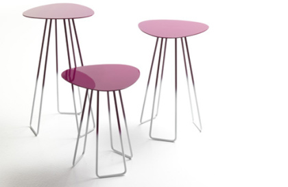 Medusa tables