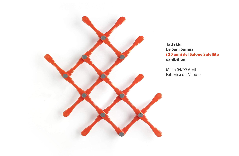 samsannia_tattakki_salone2017