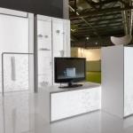 Moonwall modular shop kit