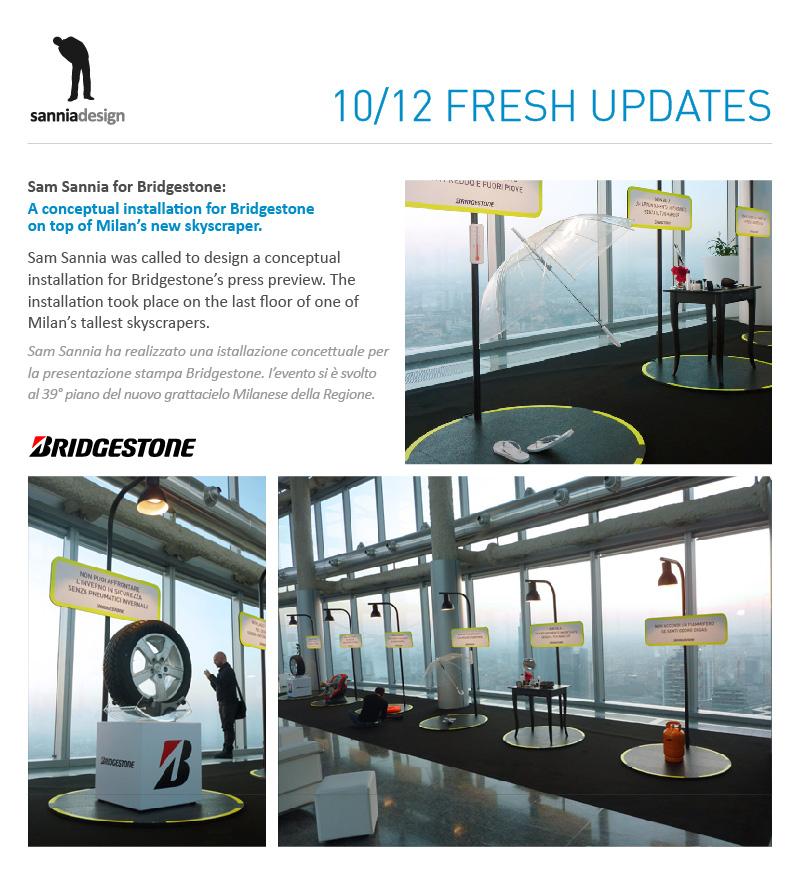Bridgestone_2012-01all