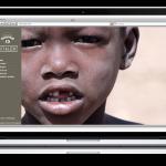 Face Your Talen Website