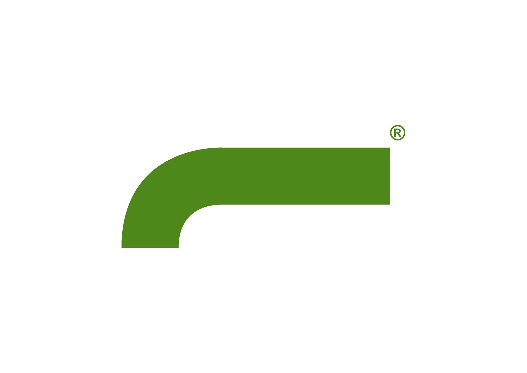 ECL logo design