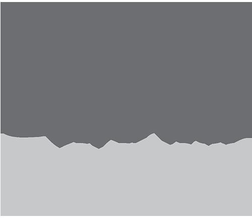 Sam Sannia